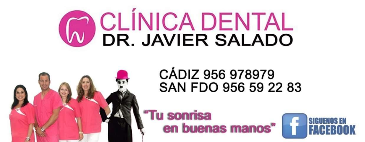 Clinica Dental Dr. Javier Salado Luque