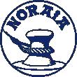Noraia Nautika