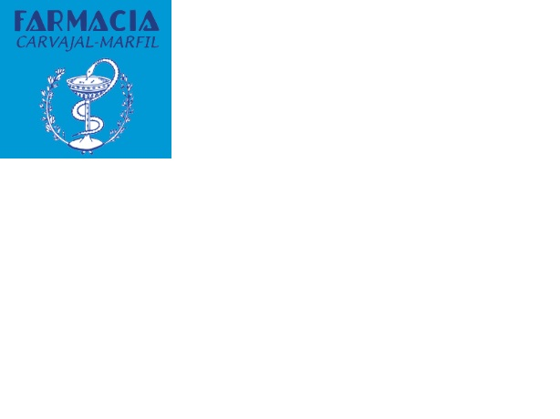 Farmacia Carvajal Marfil