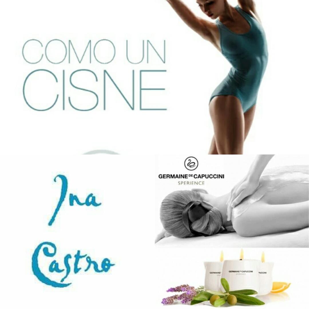 Estética Ina Castro 13