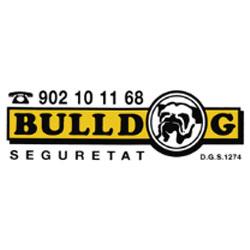 Seguridad Bulldog
