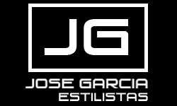 JOSE GARCÍA ESTILISTAS