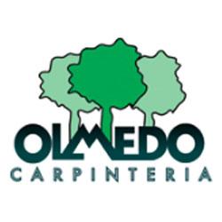 Carpintería Olmedo