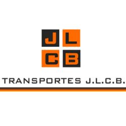 TRANSPORTES JLCB