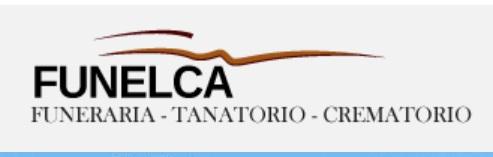 Agencia Funeraria Funelca