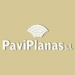 Paviplanas