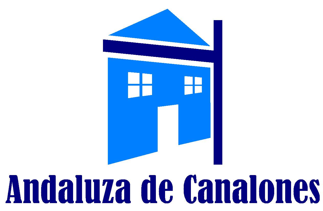 Andaluza De Canalones