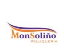 Monsoliño Peluquería