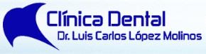 Clínica Dental Dr. L. Carlos López Molinos