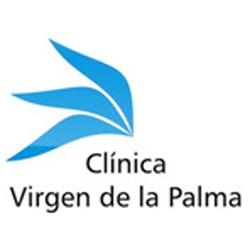 Clínica Virgen de la Palma