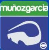 Autocares Muñoz García