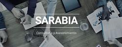 Imagen de Sarabia Consultoría Y Asesoramiento S.L.