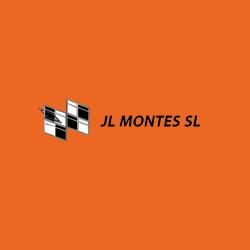 J.L. Montes S.L.
