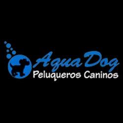 Aqua Dog Peluqueros Caninos
