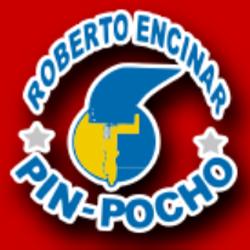 Pinturas Pin-Pocho