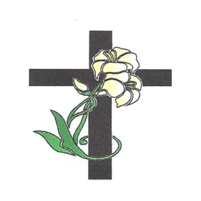 Funeraria Cedron Y Marzo