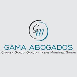 GAMA ABOGADOS - Carmen García García e Irene Martínez Gaitán