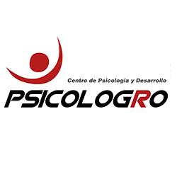 Psicólogo - Centro de Psicología y Desarrollo