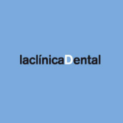 Laclínicadental