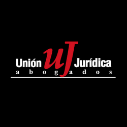 Alonso Aranda - Unión Jurídica