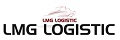 Transportes LMG Logistic