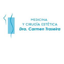Carmen Traseira Pellon