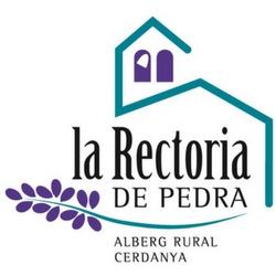 La Rectoría De Pedra/ Alberg Rural (Bárbara Brau Vilalta)