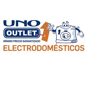 Uno Outlet Electrodomésticos