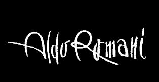 Construcciones Y Reformas Aldo Romani