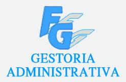 F.G. Gestoría Administrativa