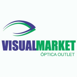 Visual Market Los Vegas Optica Outlet