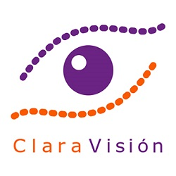 Ópticas Claravisión Málaga