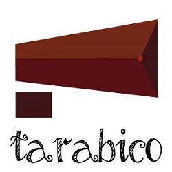 RESTAURANTE TARABICO