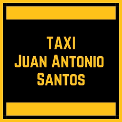 Juan Antonio Santos