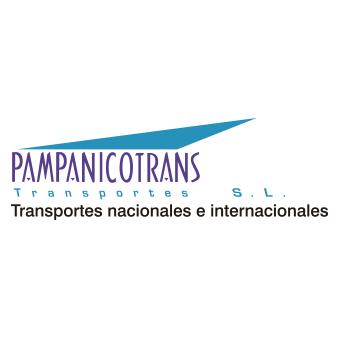 Pampanicotrans