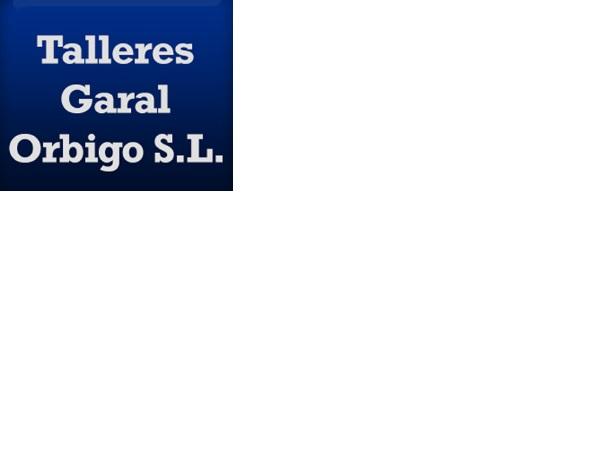 Talleres Garal Órbigo