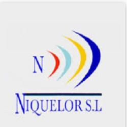 Niquelor S.L.
