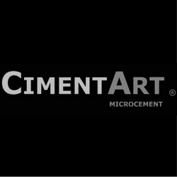 CIMENTART MICROCEMENT S.L