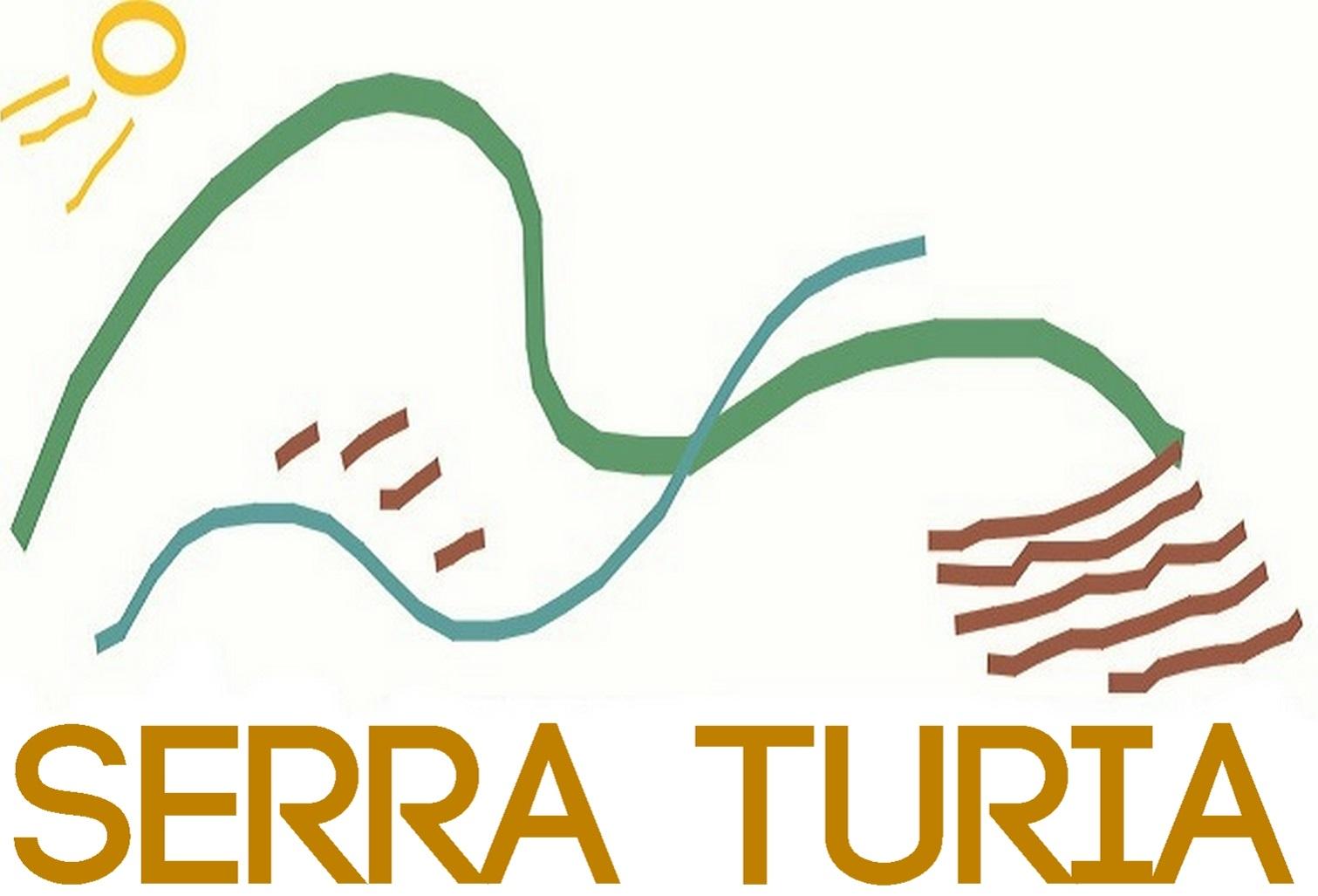 Agrícola Serra Turia S. Coop.