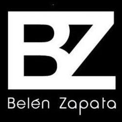 Peluquería Belén Zapata