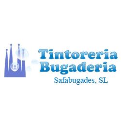 Safabugades, S.L.