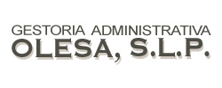 Gestoria Administrativa Olesa