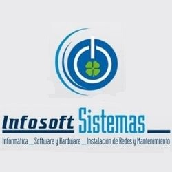 Infosoft Sistemas