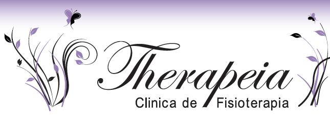 Clínica De Fisioterapia Therapeia