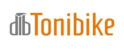 Tonibike Store Este