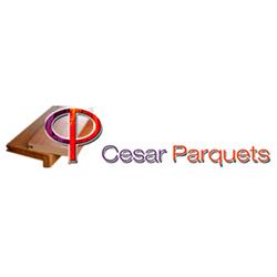 César Parquets