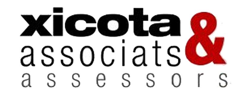 Xicota & Associats Assessors