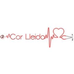 Cor Lleida