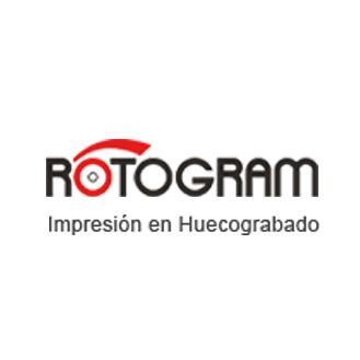 Roto Gram