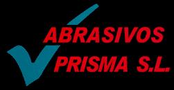 Abrasivos Prisma